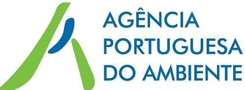 Agência Portuguesa do Ambiente certifica Kortex para emissão de eGars