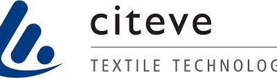Workshop Simbioses Industriais no Setor Têxtil